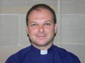 Rev Kevin Graham